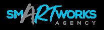 SmArtWorks Agency