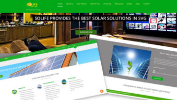 Solife solar