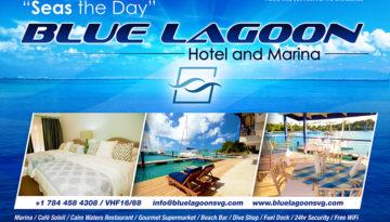 BLUE LAGOON_Arrivals_6'x4'_PRINT