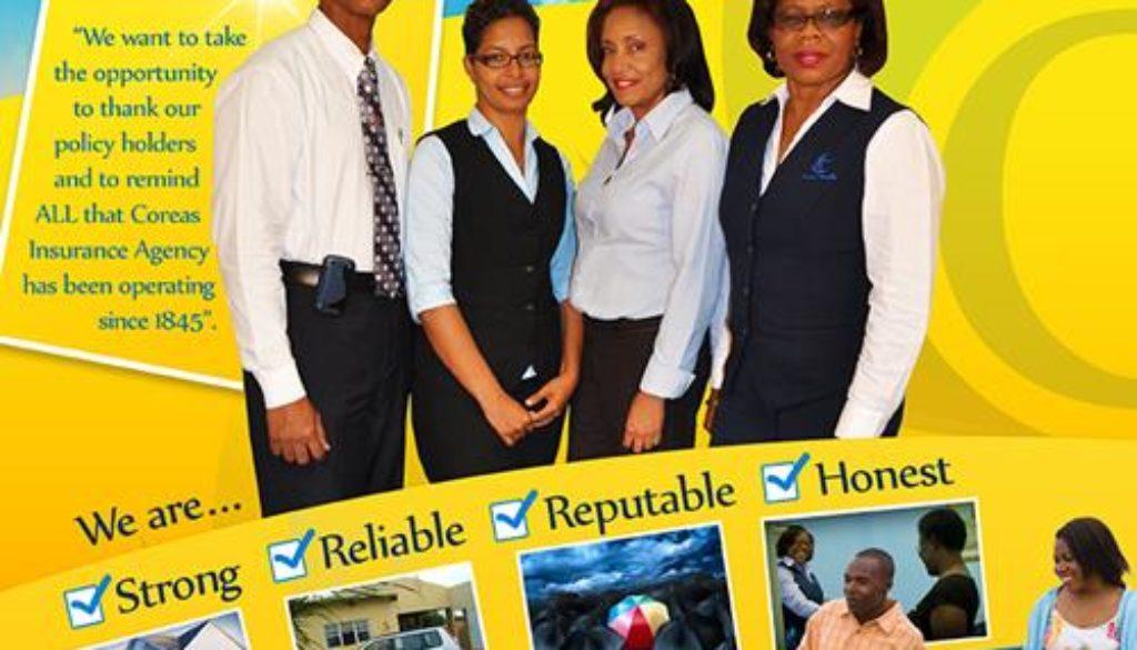 insurance_1stAnni_Ad-staff (500x655)